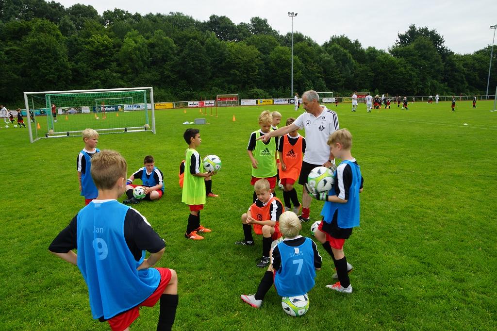 Fussballcamp-Lippe-Blomberg-Medien-DSC04938