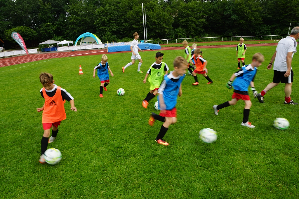 Fussballcamp-Lippe-Blomberg-Medien-DSC04939