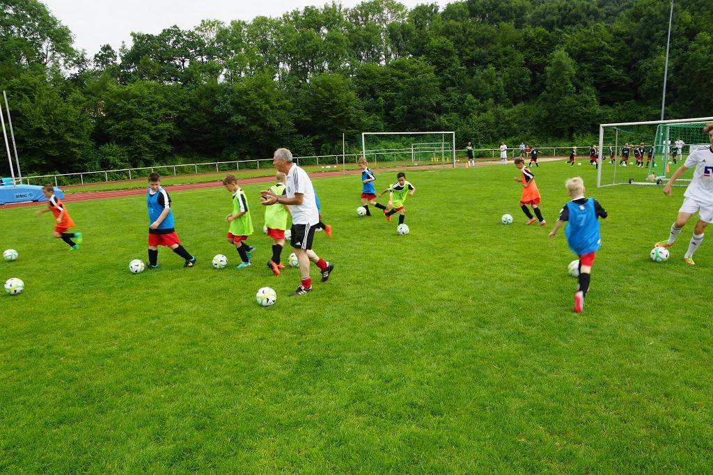 Fussballcamp-Lippe-Blomberg-Medien-DSC04940
