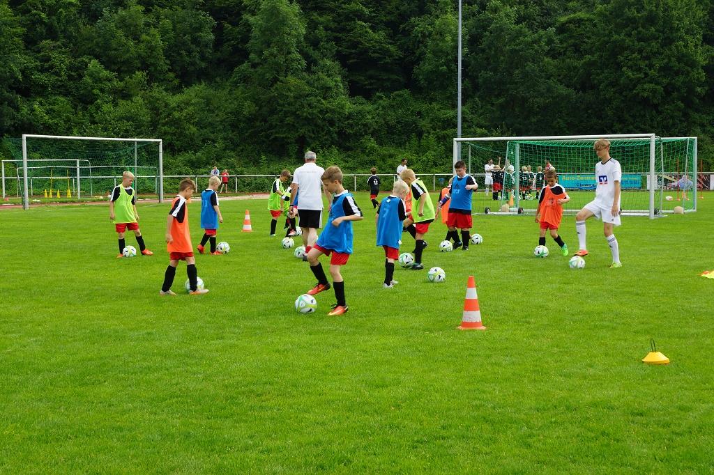 Fussballcamp-Lippe-Blomberg-Medien-DSC04942