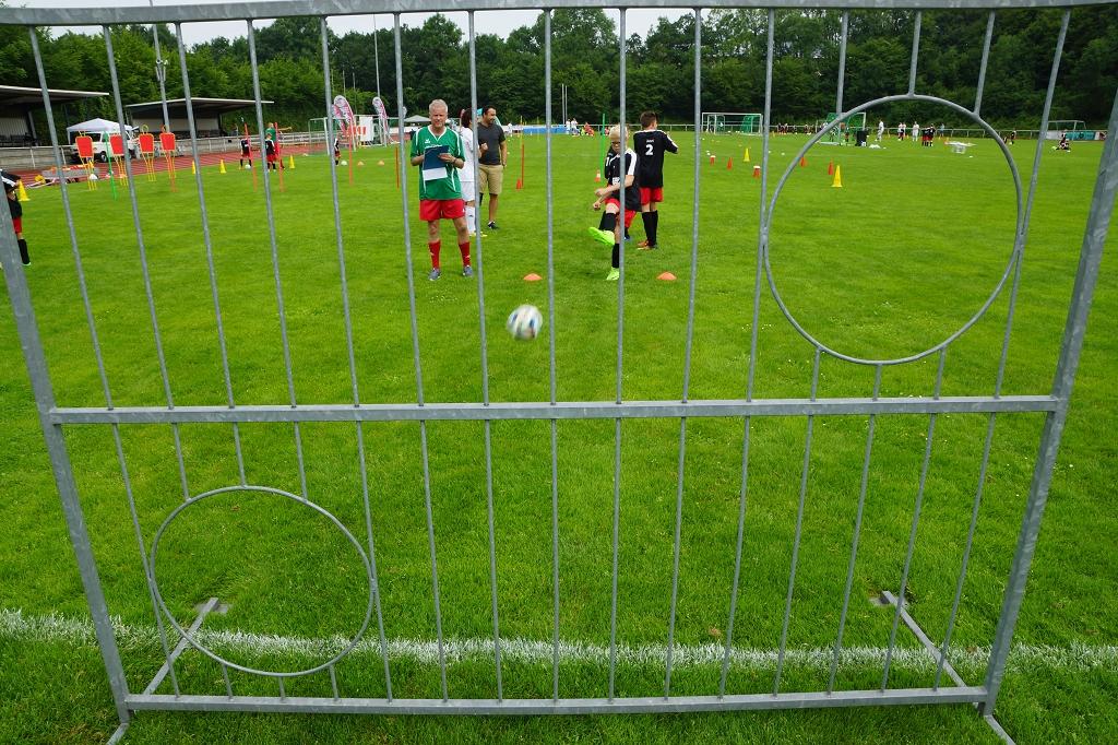 Fussballcamp-Lippe-Blomberg-Medien-DSC04943