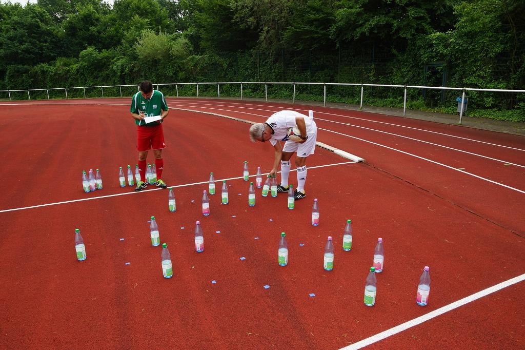 Fussballcamp-Lippe-Blomberg-Medien-DSC04944