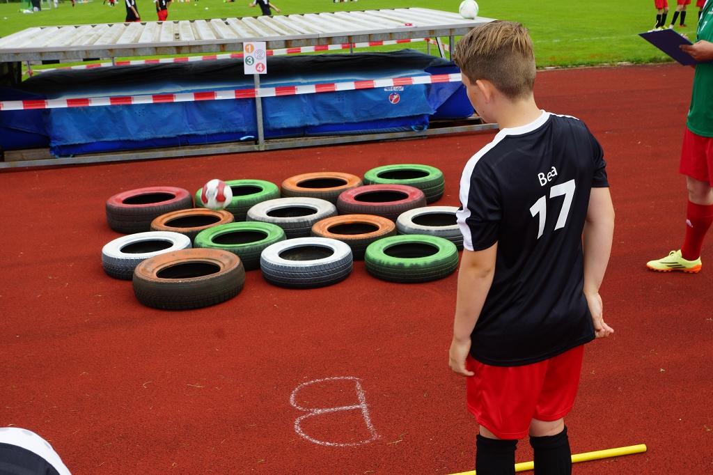 Fussballcamp-Lippe-Blomberg-Medien-DSC04947