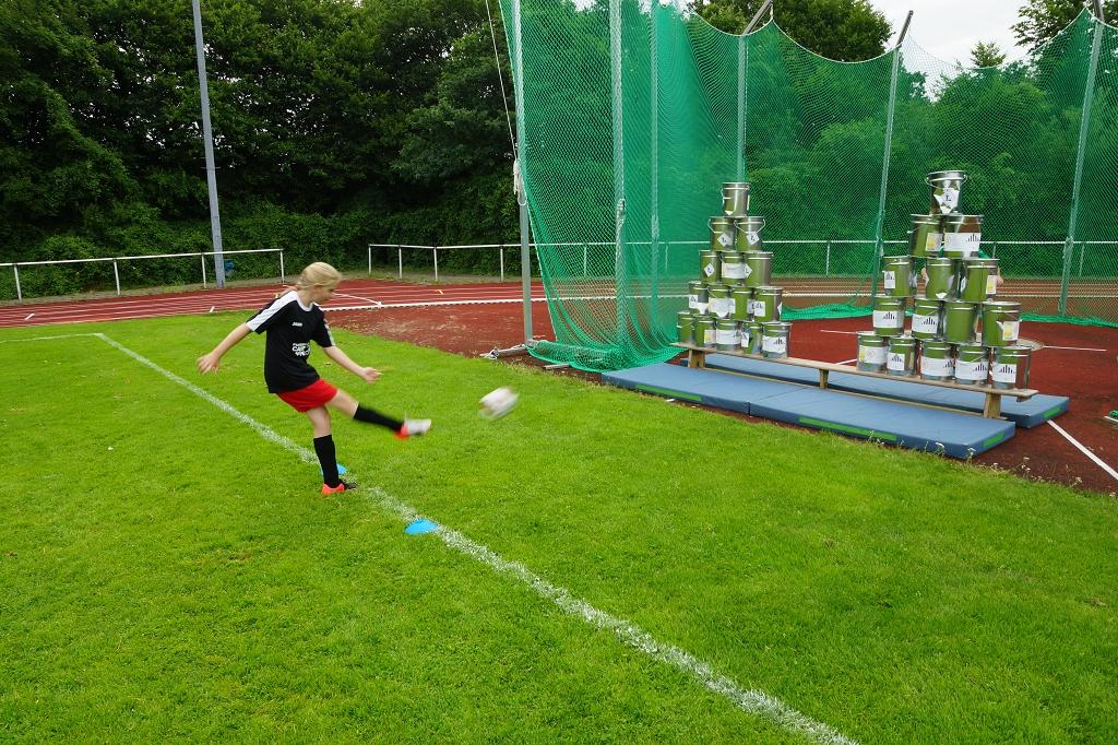 Fussballcamp-Lippe-Blomberg-Medien-DSC04949