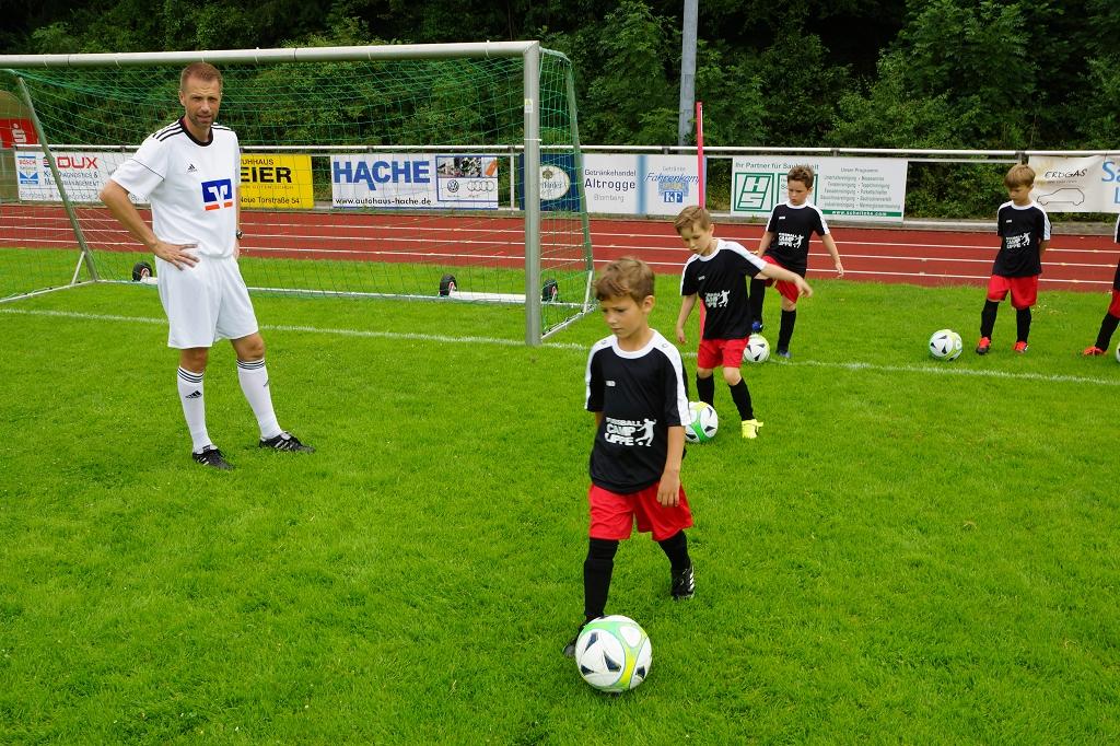 Fussballcamp-Lippe-Blomberg-Medien-DSC04953