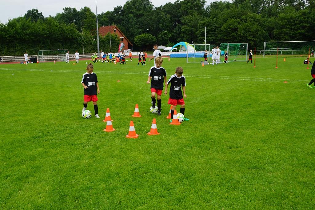 Fussballcamp-Lippe-Blomberg-Medien-DSC04954