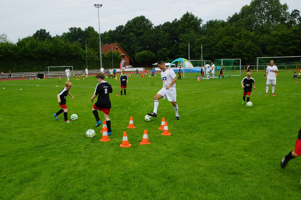 Fussballcamp-Lippe-Blomberg-Medien-DSC04955