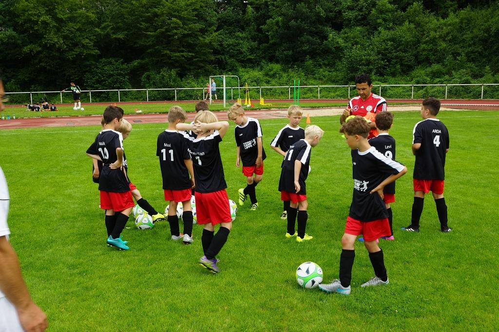 Fussballcamp-Lippe-Blomberg-Medien-DSC04956