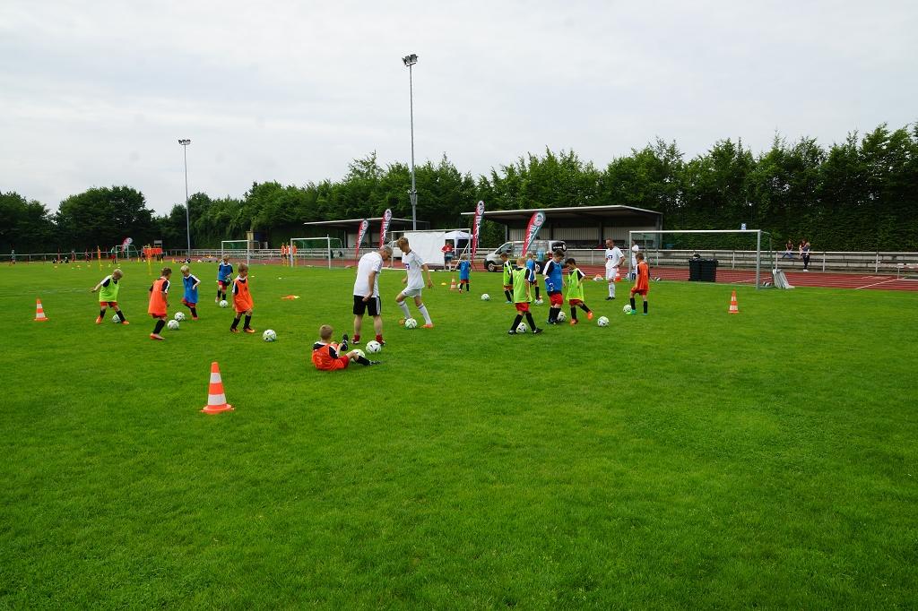 Fussballcamp-Lippe-Blomberg-Medien-DSC04959
