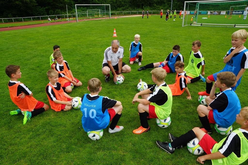 Fussballcamp-Lippe-Blomberg-Medien-DSC04960