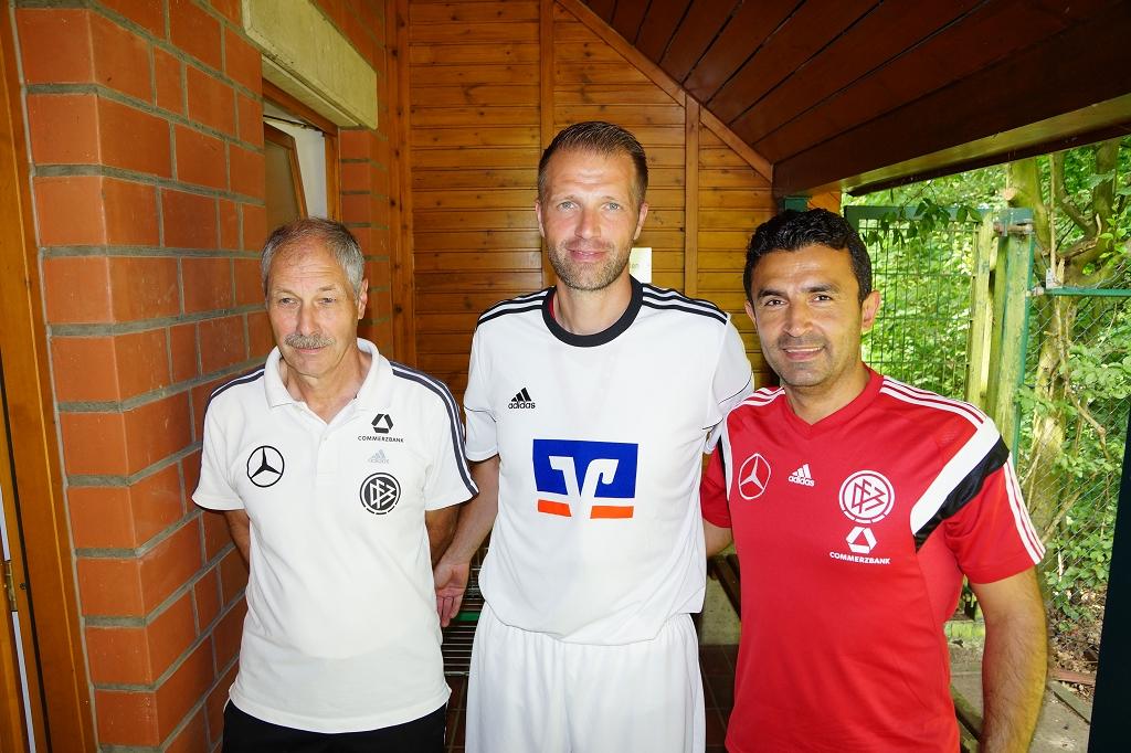 Fussballcamp-Lippe-Blomberg-Medien-DSC04963