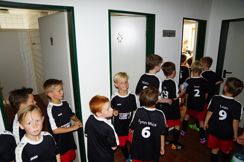 Fussballcamp-Lippe-Blomberg-Medien-DSC04964