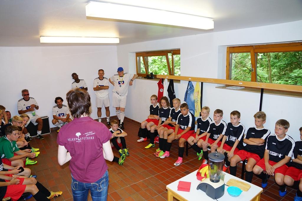 Fussballcamp-Lippe-Blomberg-Medien-DSC04968