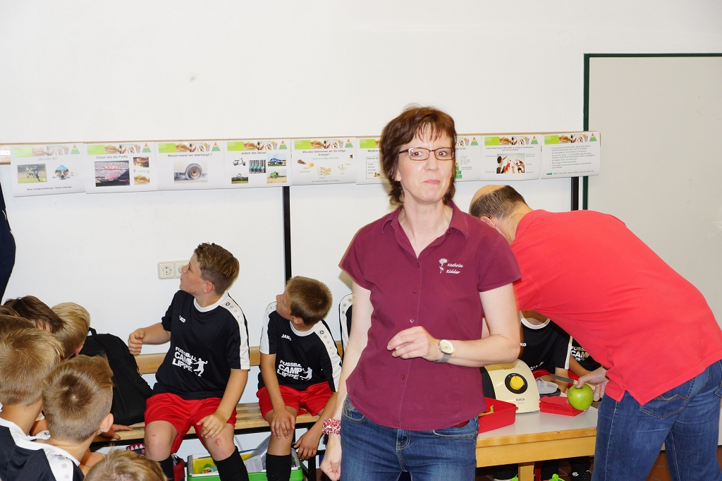 Fussballcamp-Lippe-Blomberg-Medien-DSC04969