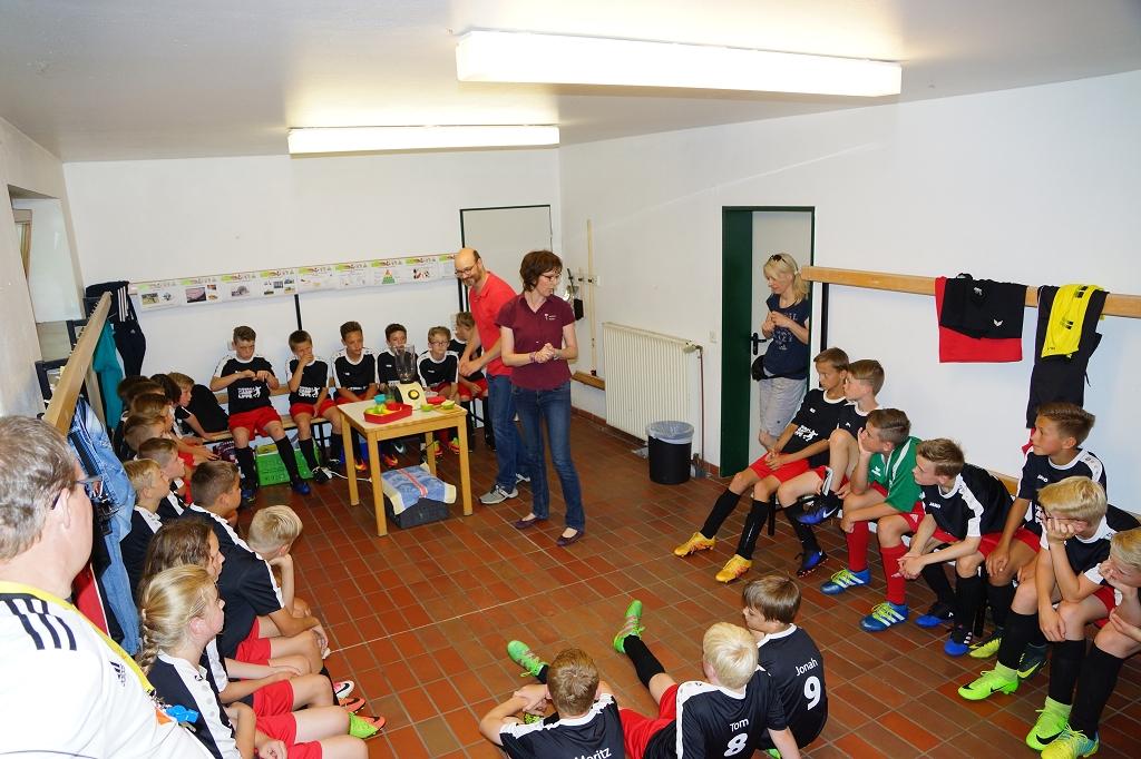 Fussballcamp-Lippe-Blomberg-Medien-DSC04970