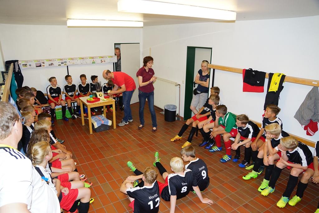 Fussballcamp-Lippe-Blomberg-Medien-DSC04971