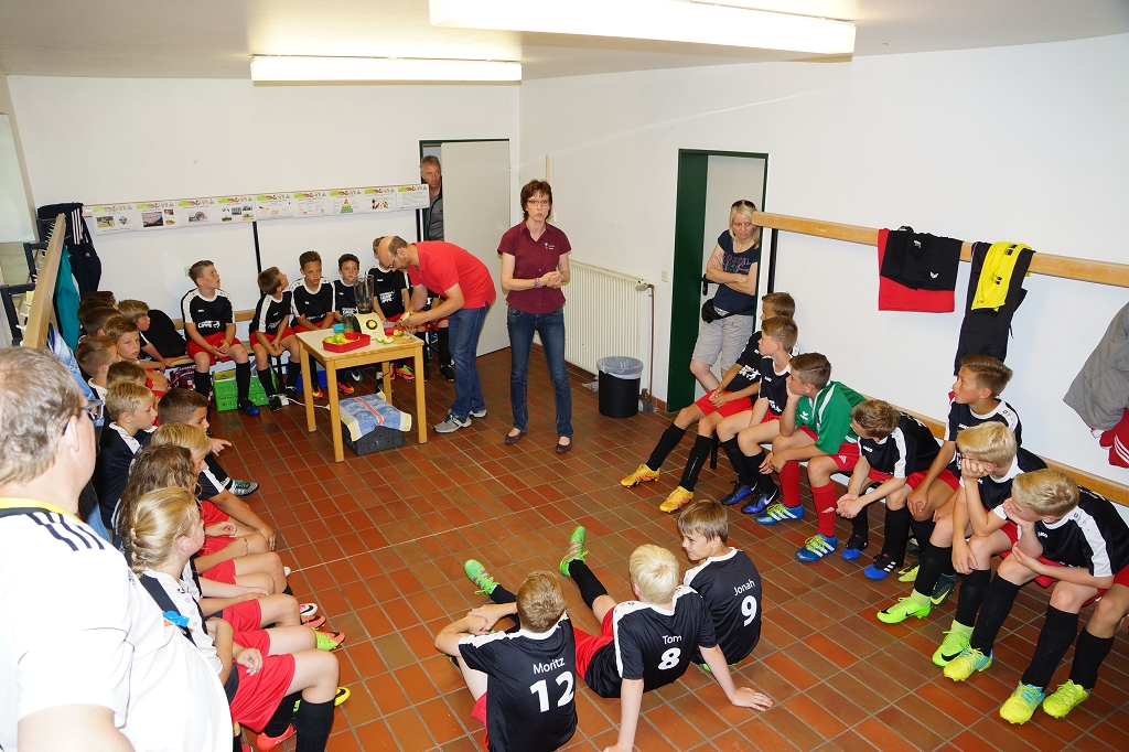 Fussballcamp-Lippe-Blomberg-Medien-DSC04972