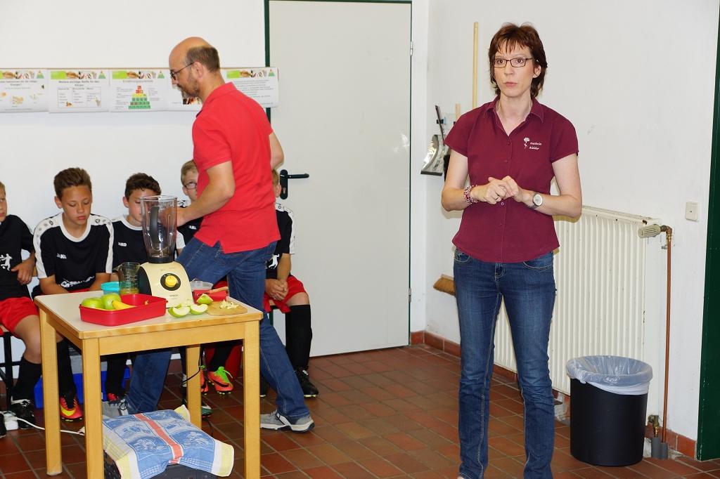 Fussballcamp-Lippe-Blomberg-Medien-DSC04973