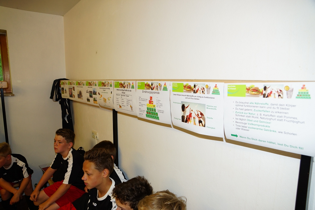 Fussballcamp-Lippe-Blomberg-Medien-DSC04974