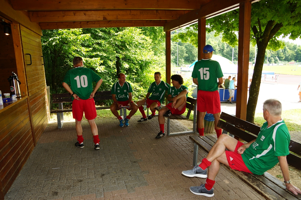 Fussballcamp-Lippe-Blomberg-Medien-DSC04975