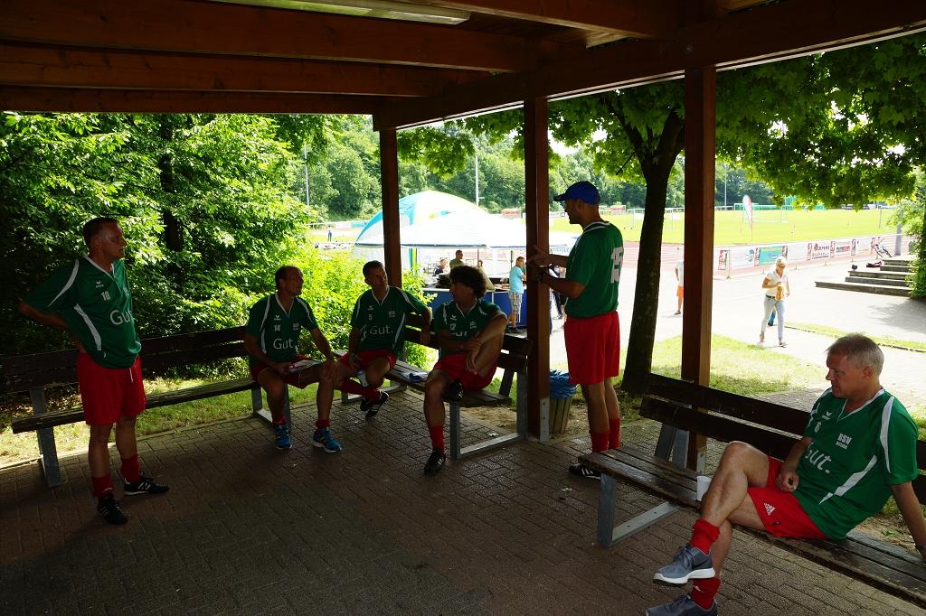 Fussballcamp-Lippe-Blomberg-Medien-DSC04976