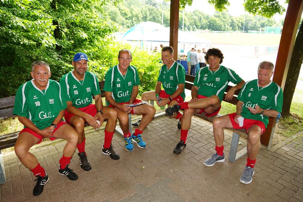 Fussballcamp-Lippe-Blomberg-Medien-DSC04977