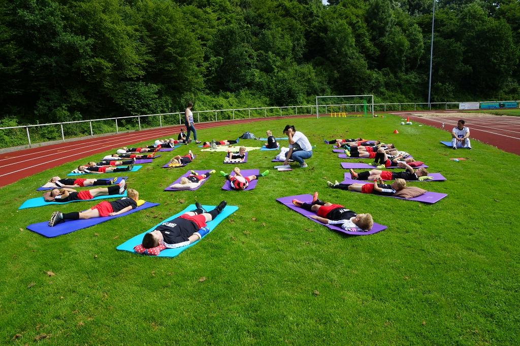 Fussballcamp-Lippe-Blomberg-Medien-DSC04978