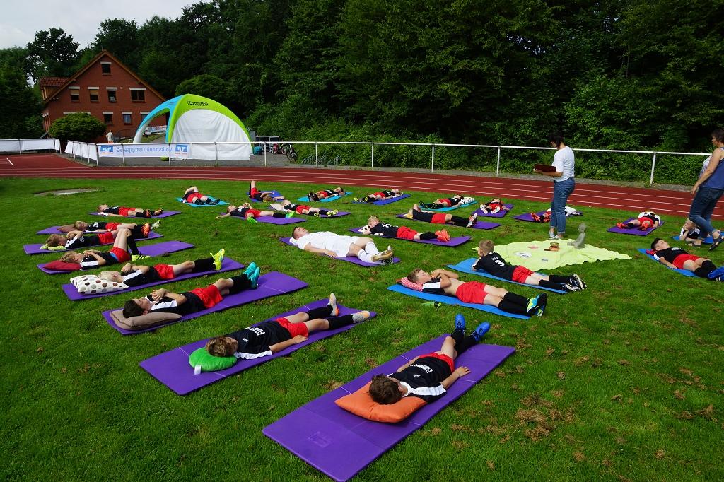 Fussballcamp-Lippe-Blomberg-Medien-DSC04981