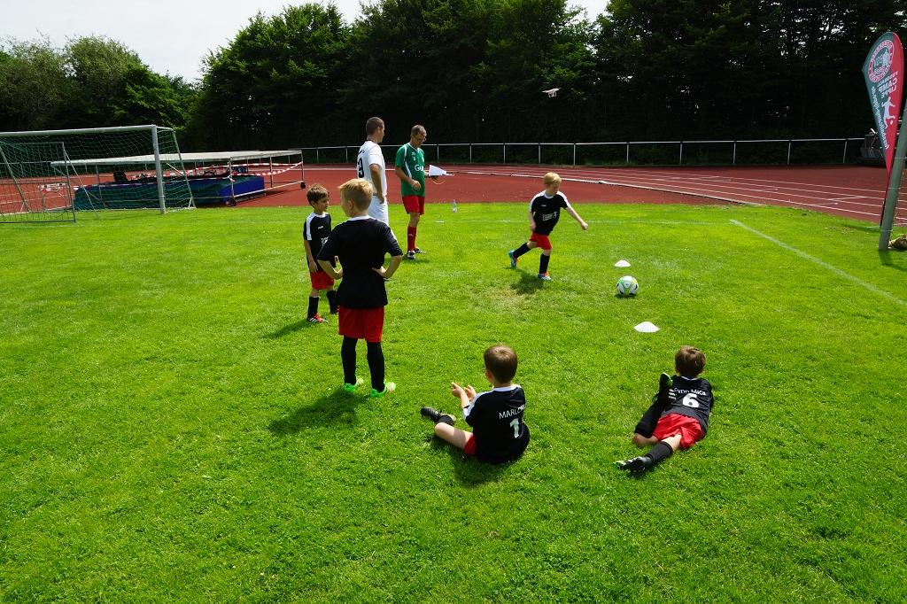 Fussballcamp-Lippe-Blomberg-Medien-DSC04984