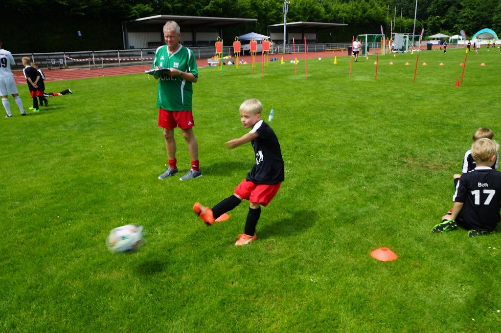 Fussballcamp-Lippe-Blomberg-Medien-DSC04985