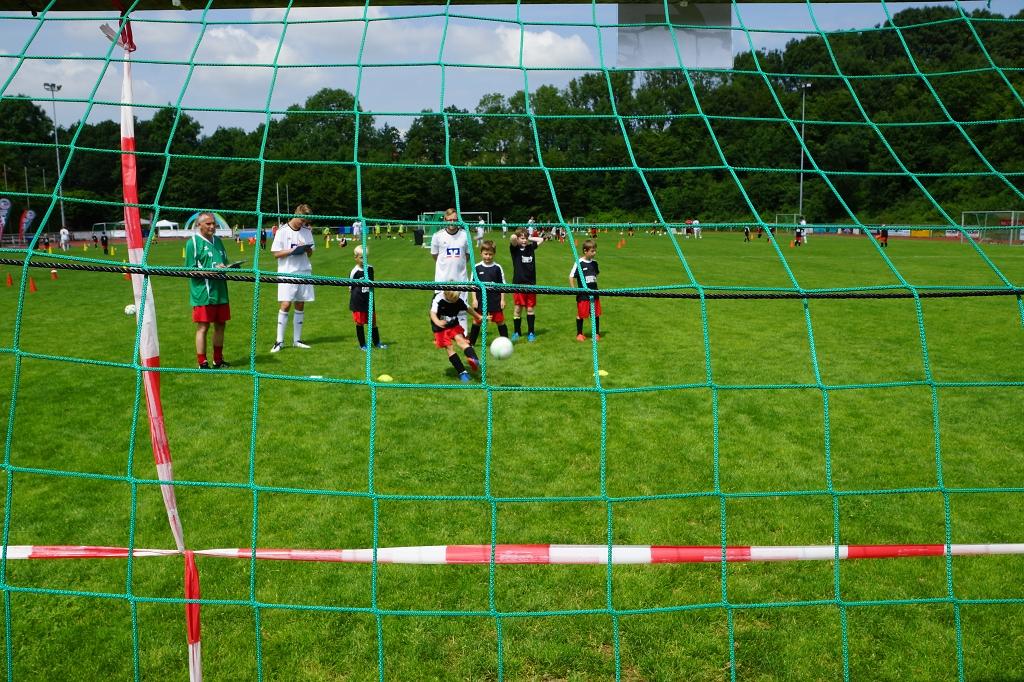Fussballcamp-Lippe-Blomberg-Medien-DSC04987