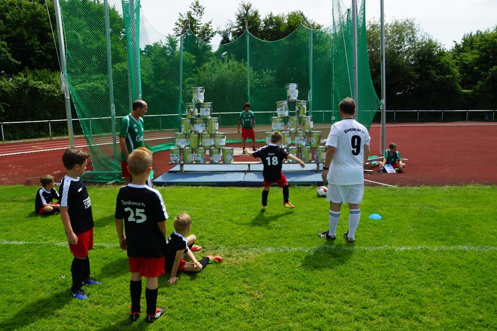 Fussballcamp-Lippe-Blomberg-Medien-DSC04989