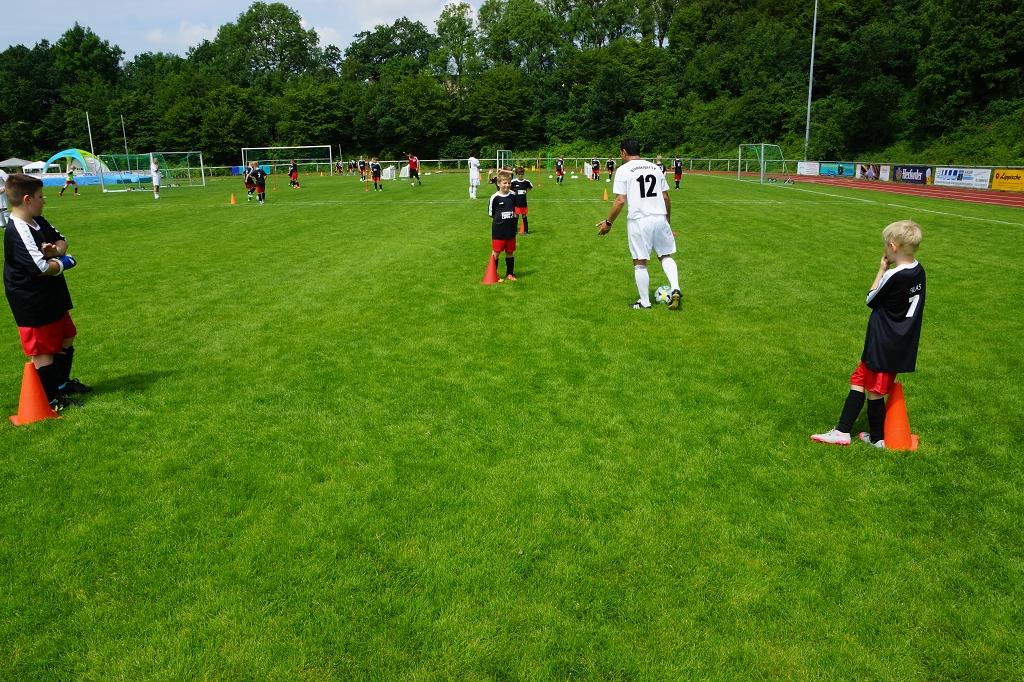 Fussballcamp-Lippe-Blomberg-Medien-DSC04990