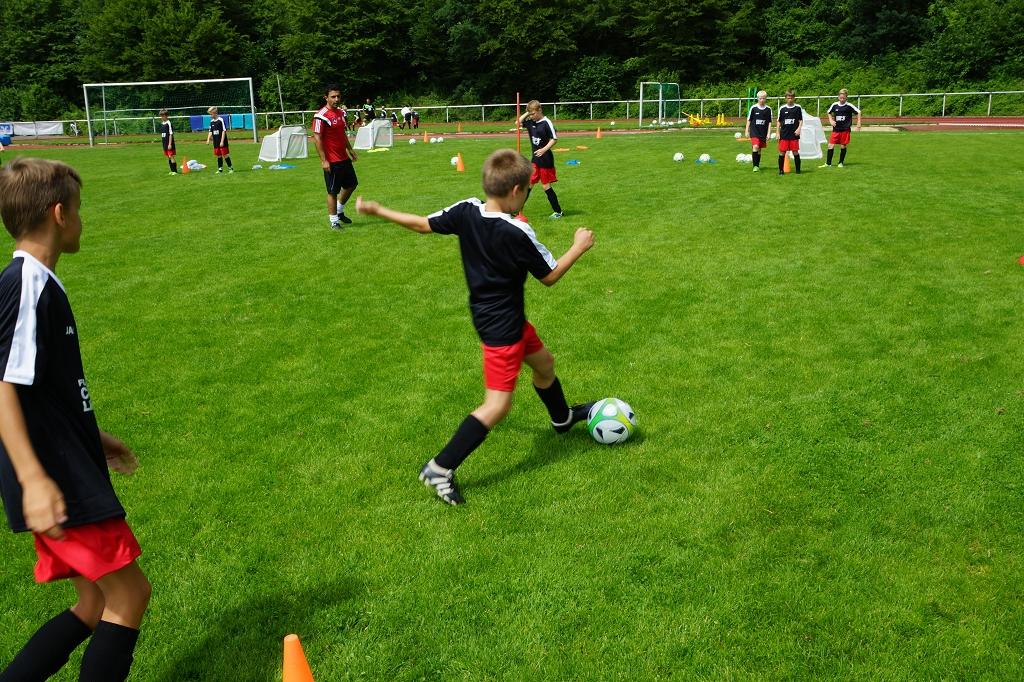 Fussballcamp-Lippe-Blomberg-Medien-DSC04992