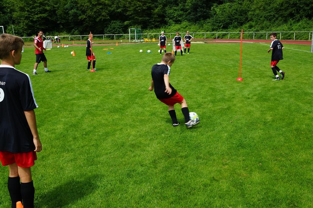 Fussballcamp-Lippe-Blomberg-Medien-DSC04993