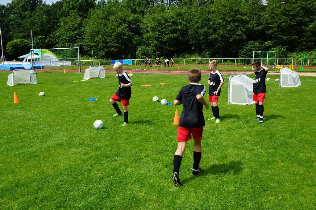 Fussballcamp-Lippe-Blomberg-Medien-DSC04994