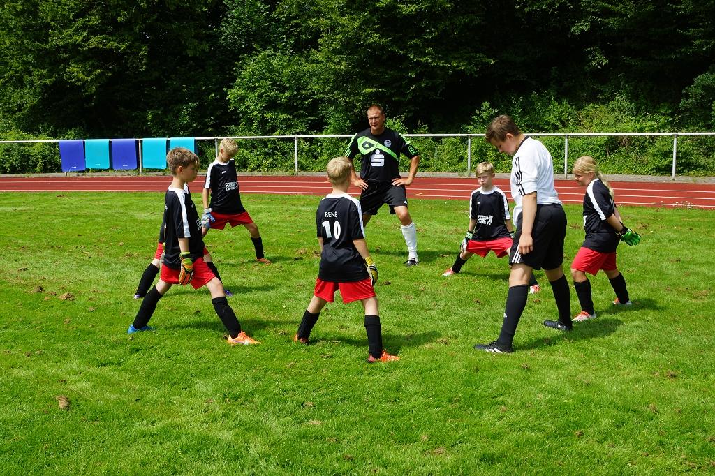 Fussballcamp-Lippe-Blomberg-Medien-DSC04995