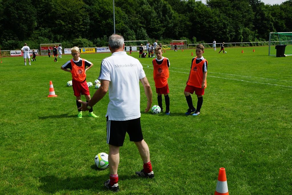 Fussballcamp-Lippe-Blomberg-Medien-DSC04997