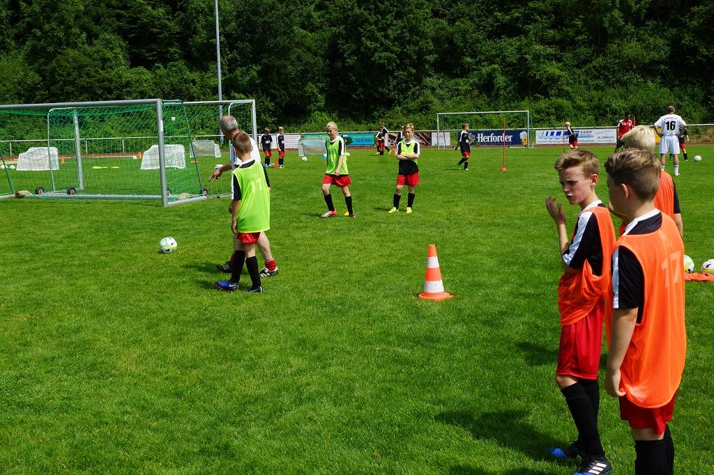 Fussballcamp-Lippe-Blomberg-Medien-DSC04999