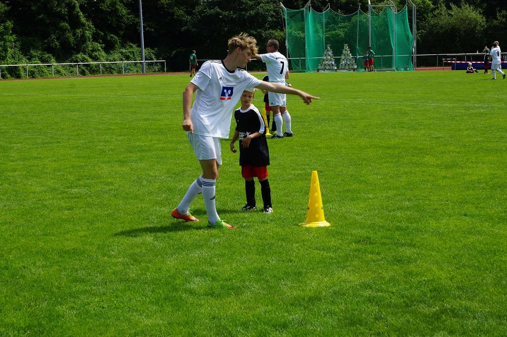 Fussballcamp-Lippe-Blomberg-Medien-DSC05000