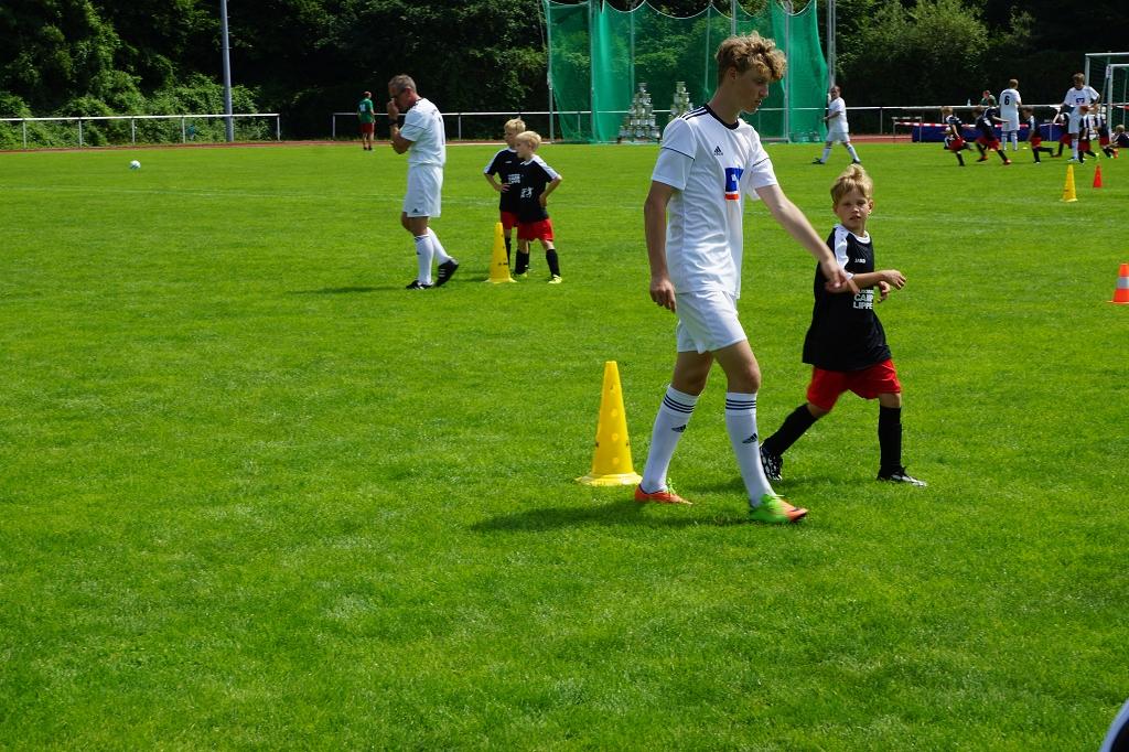 Fussballcamp-Lippe-Blomberg-Medien-DSC05001