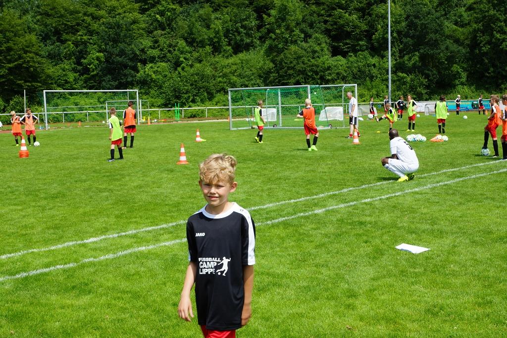 Fussballcamp-Lippe-Blomberg-Medien-DSC05002
