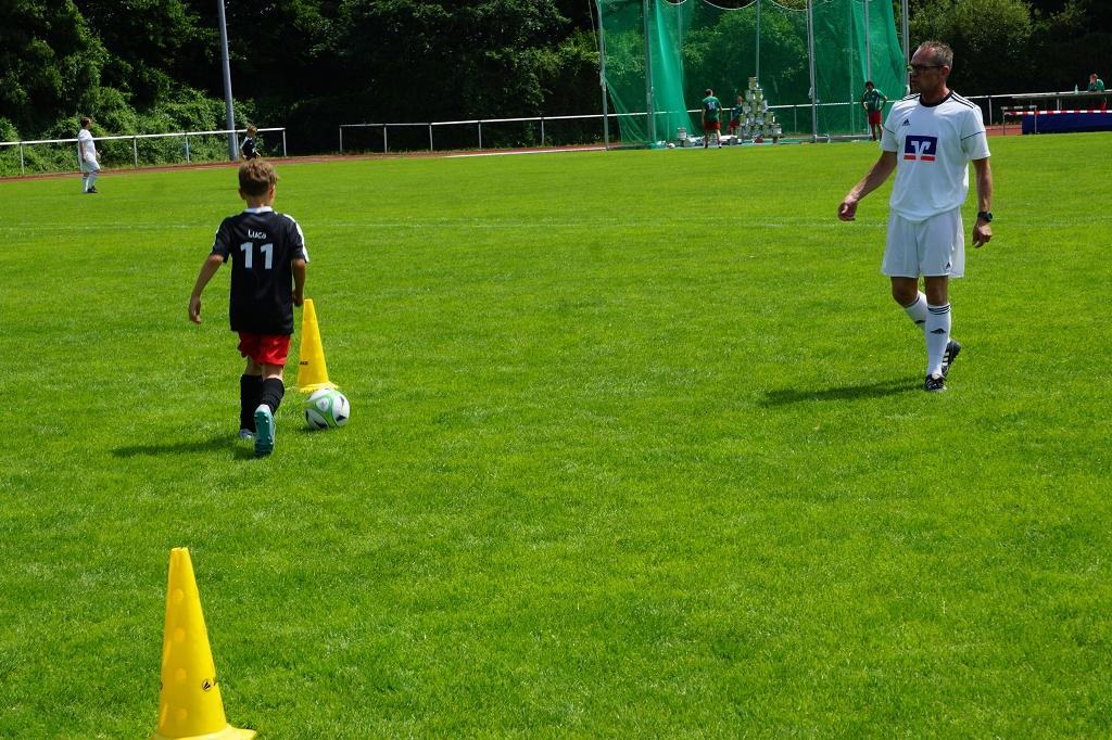 Fussballcamp-Lippe-Blomberg-Medien-DSC05003