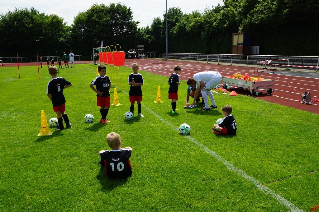 Fussballcamp-Lippe-Blomberg-Medien-DSC05004