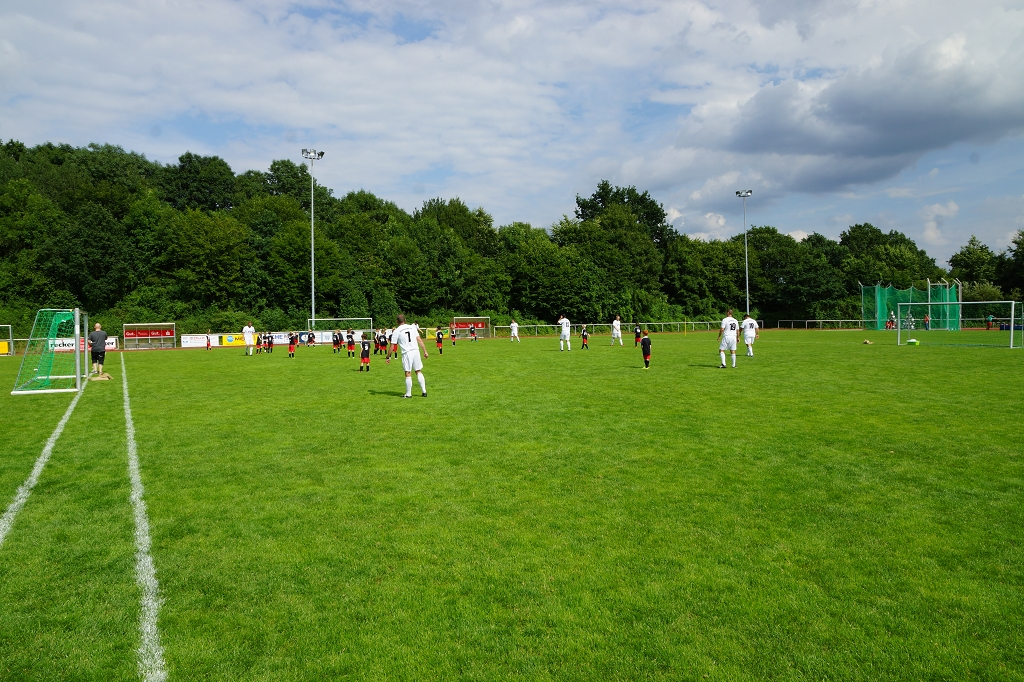 Fussballcamp-Lippe-Blomberg-Medien-DSC05005