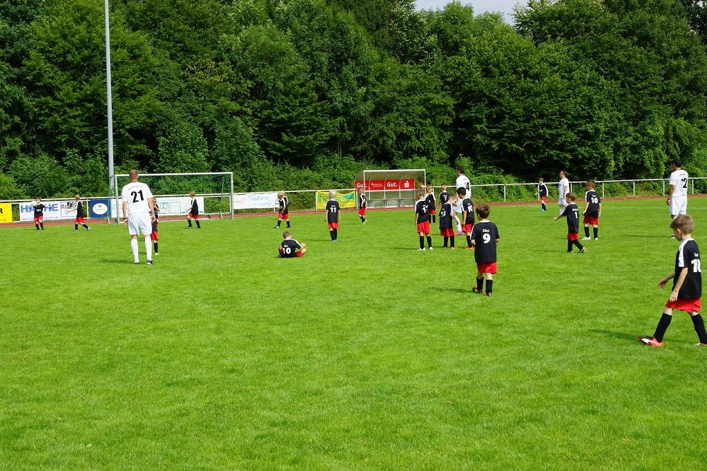 Fussballcamp-Lippe-Blomberg-Medien-DSC05006
