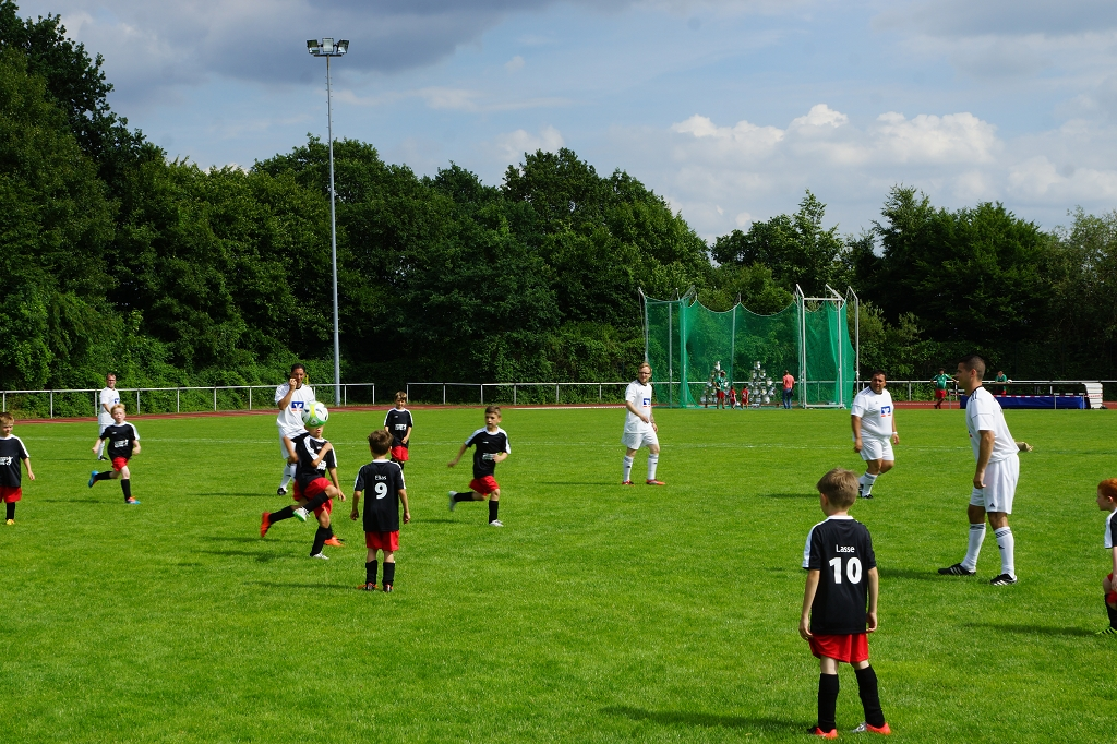 Fussballcamp-Lippe-Blomberg-Medien-DSC05007
