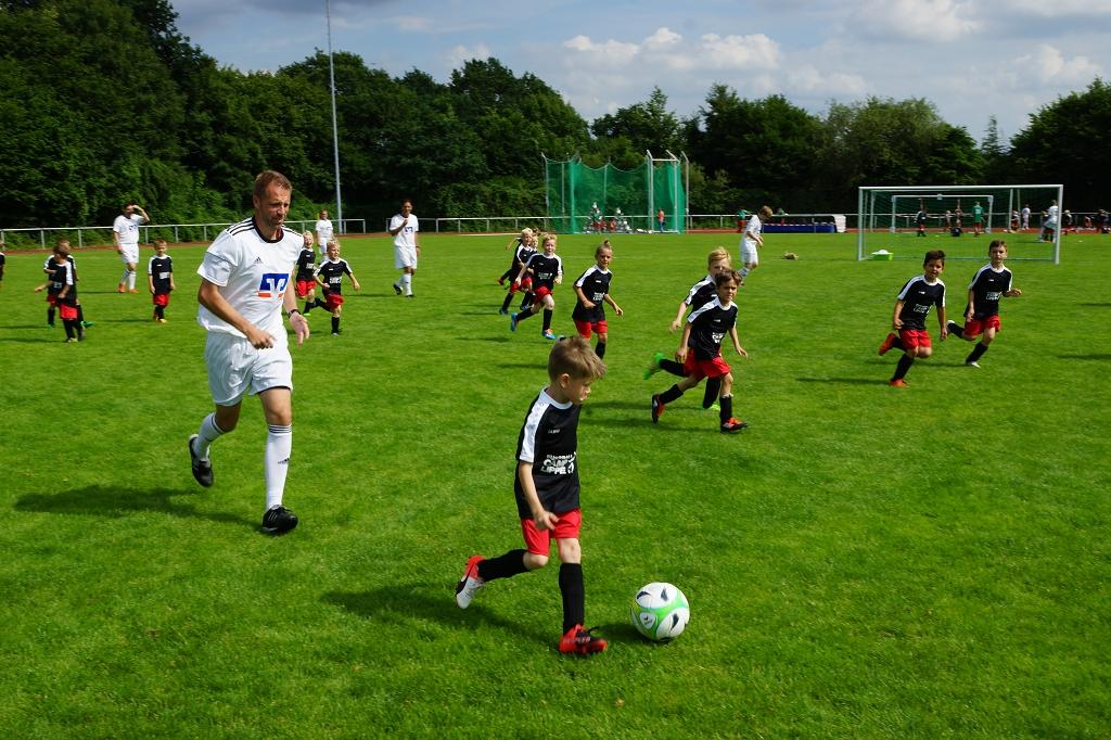 Fussballcamp-Lippe-Blomberg-Medien-DSC05008