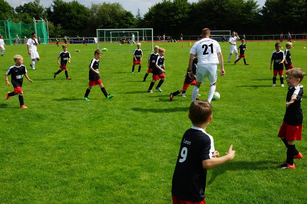 Fussballcamp-Lippe-Blomberg-Medien-DSC05009
