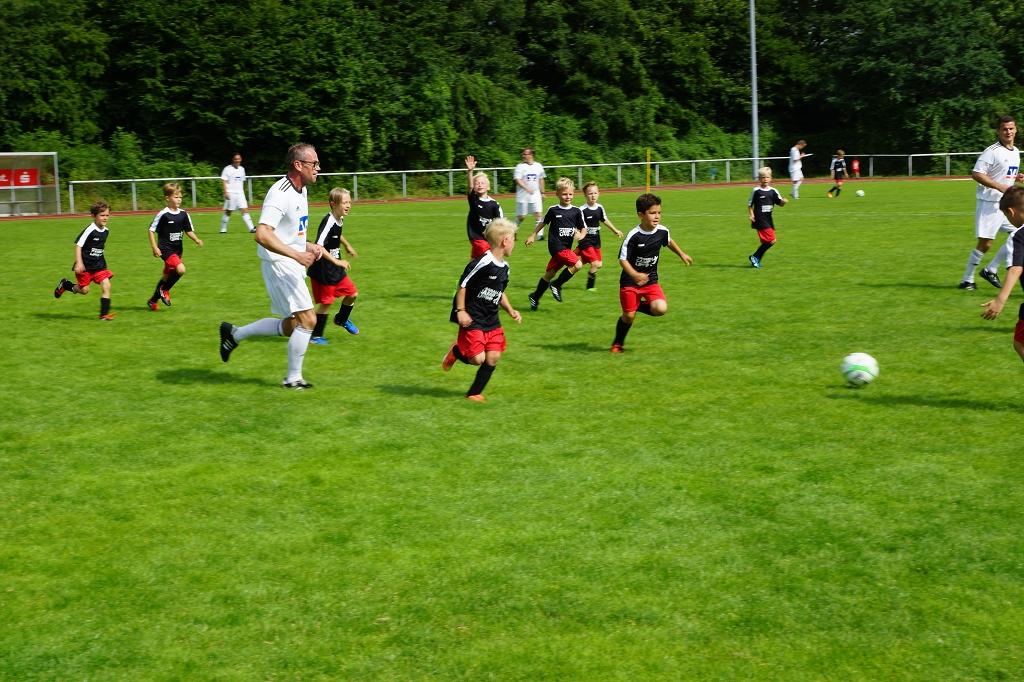 Fussballcamp-Lippe-Blomberg-Medien-DSC05010